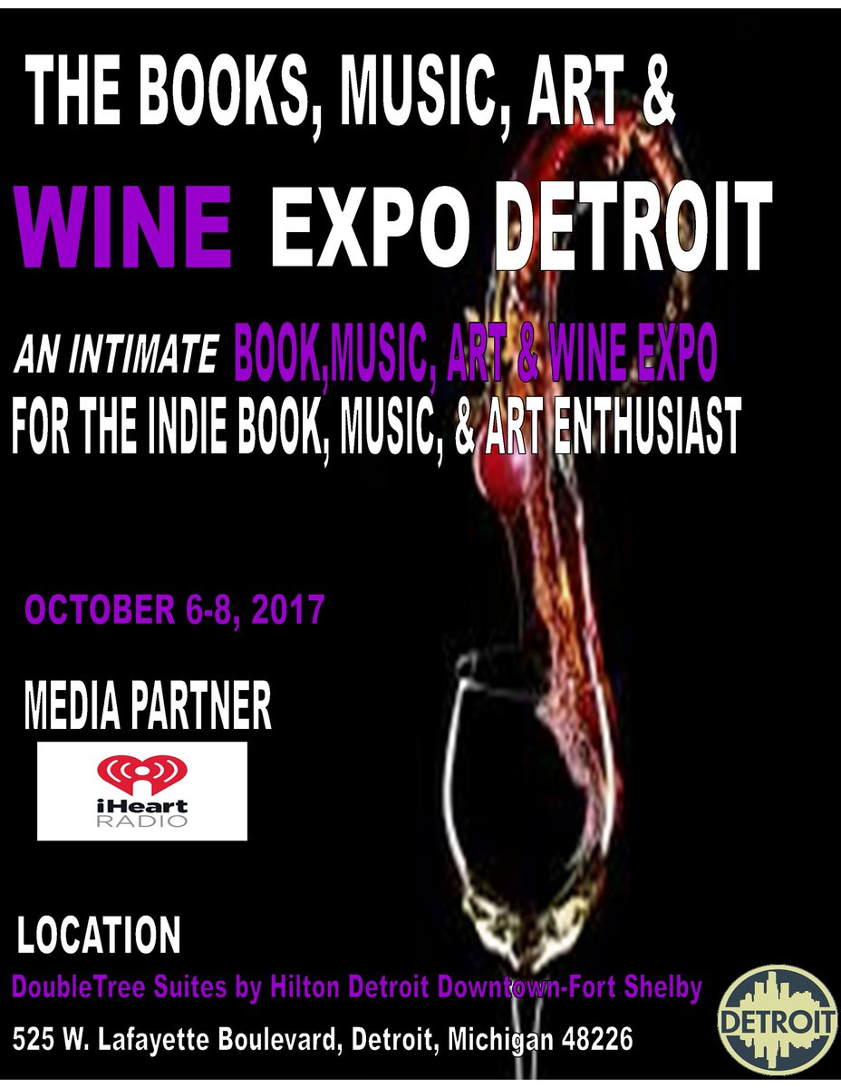 #Indies unite! Mingle in real-time with industry #leaders. Secure your spot today! @planetmuzicktv<br>http://pic.twitter.com/DBP4W7h4tt