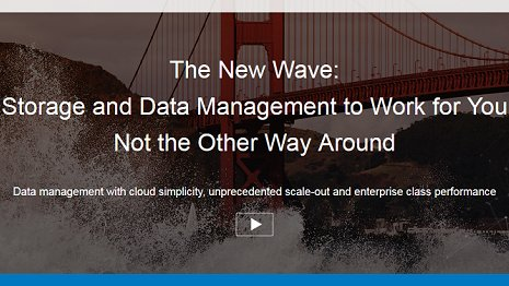 Datera to Exhibit at @CloudExpo | @DateraInc #Cloud #Serverless #DataCenter  http:// dlvr.it/PgrWZr  &nbsp;  <br>http://pic.twitter.com/haHtYJCpIC
