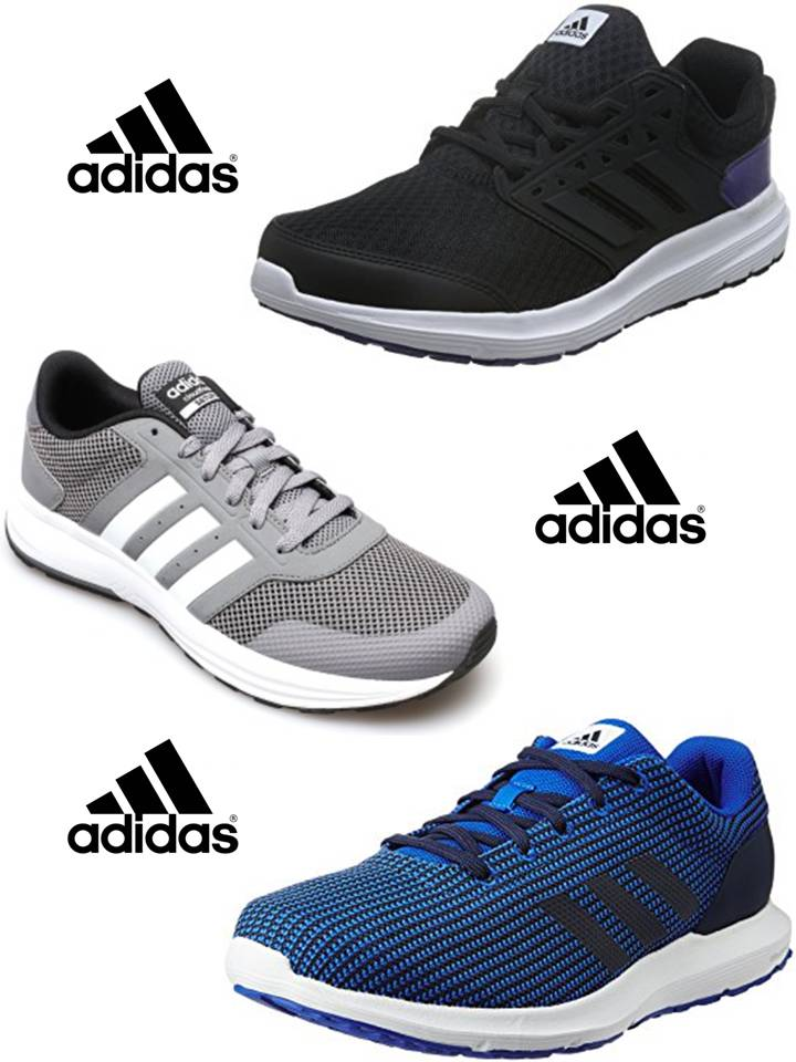 Range of new #adidas #trainers just uploaded onto  http:// aslexpress.com  &nbsp;  <br>http://pic.twitter.com/Fv02aJWvck