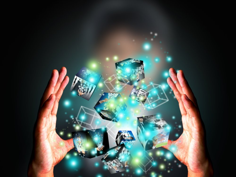 Artificial #marketing: #AI lessons from big brand successes &amp; failures #machinelearning #chatbots #martech #ML #tech  https://www. marketingmag.com.au/hubs-c/creativ e-algorithm-stubley-ai/ &nbsp; … <br>http://pic.twitter.com/aey2kRepNF
