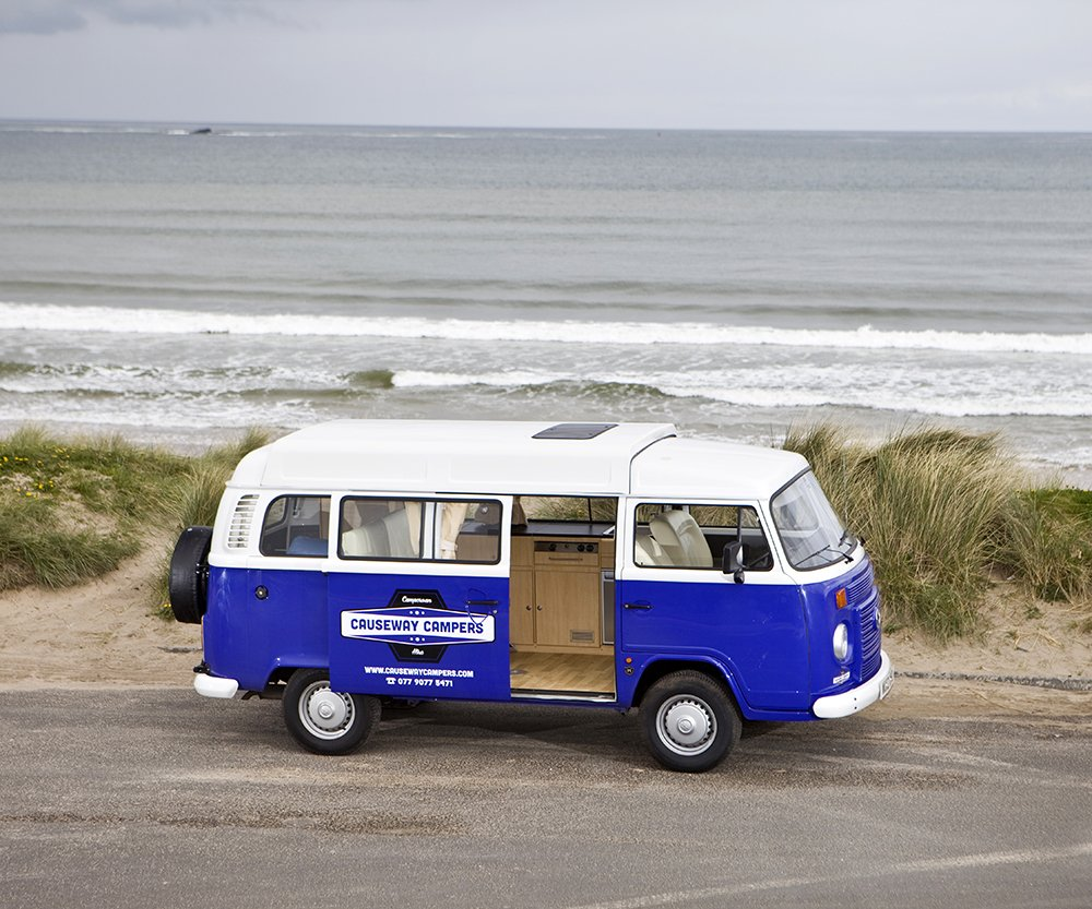 Fancy a camping #roadtrip amid wild coasts &amp; medieval castles? Here are 12 rad campervan rentals in the UK  http:// bit.ly/2ieEb24  &nbsp;    #vanlife <br>http://pic.twitter.com/7OBqObpAVR