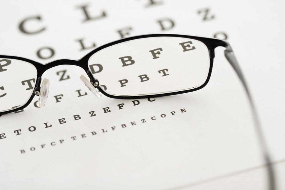 Blurred #vision could be caused by keratoconus. Read more! #EyeCare  http:// qoo.ly/h9m28  &nbsp;  <br>http://pic.twitter.com/3liNXFyWHZ