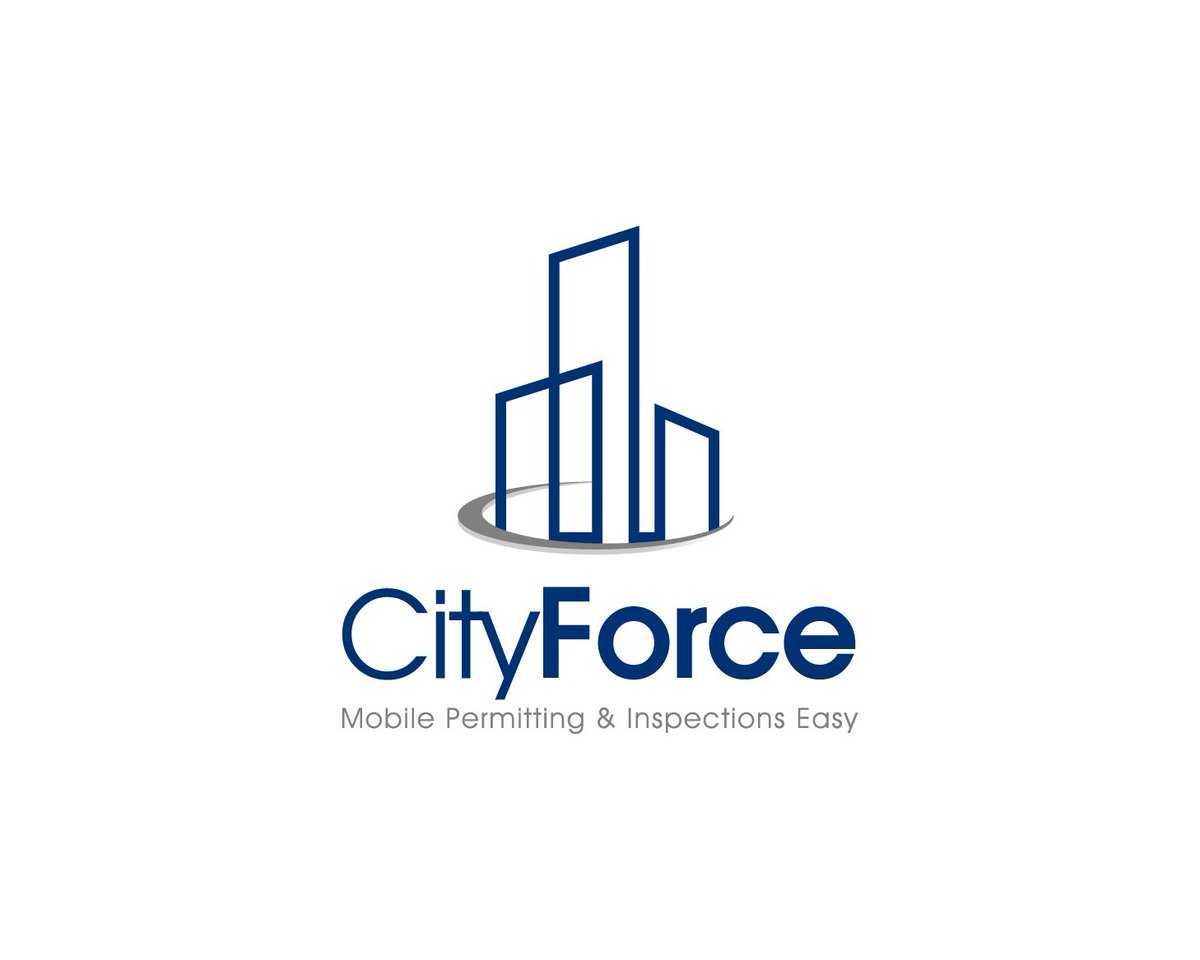 Image result for cityforce