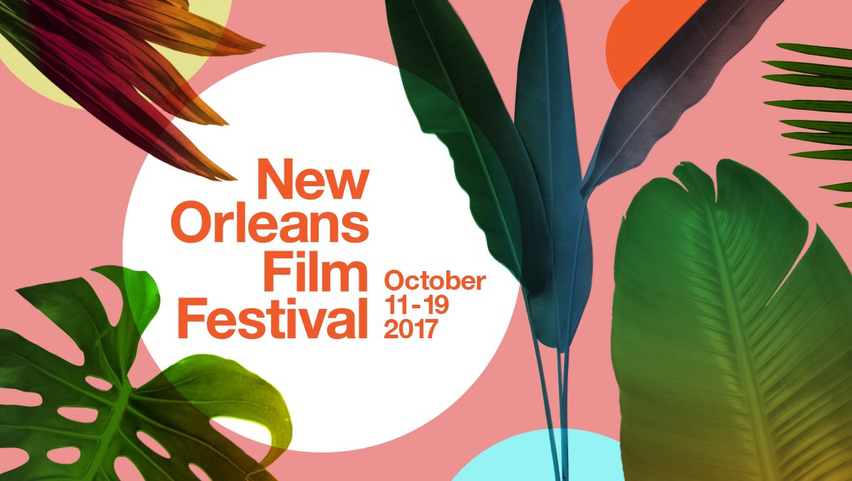 Thrilled to announce the first wave of films in the #NOFF2017 lineup! https://t.co/zEPpntATA8 https://t.co/BZGvTPNx1l