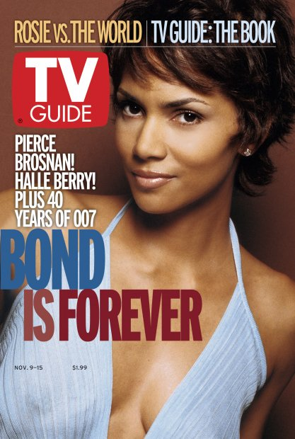 8/14 Happy Birthday to:  Halle Berry, Steve Martin, Antonio Fargas, Ben Bass