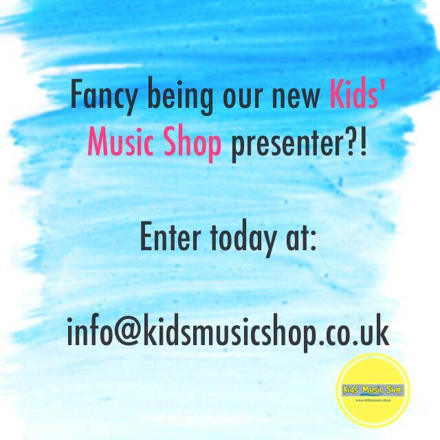 star kidsmusicshop 1