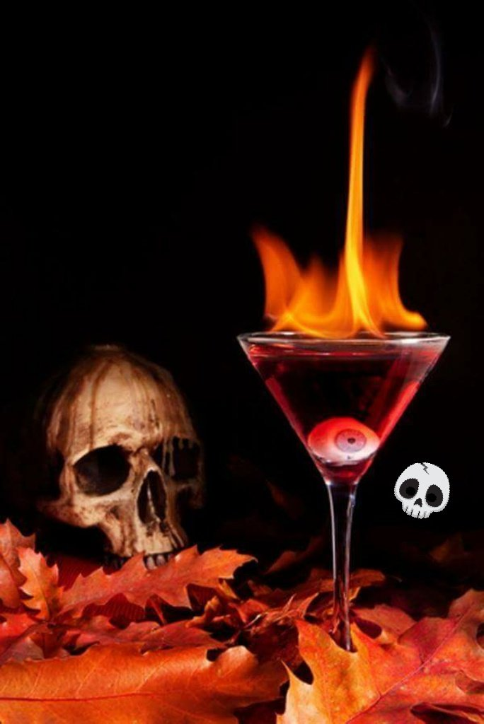 Just about that time of year #Halloween <br>http://pic.twitter.com/De2We1IIuy