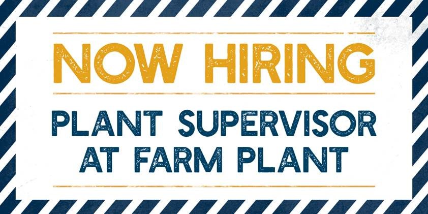 Come join our team. We live our core values #family #quality #innovation #integrity. Apply at  http://www. simpsonseeds.com  &nbsp;  .<br>http://pic.twitter.com/tamhBRCBd9