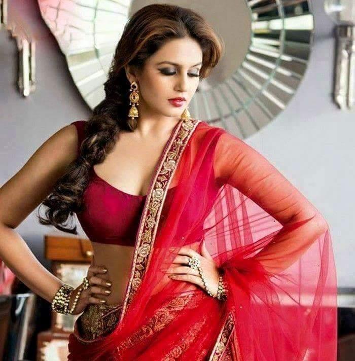Tamil actress hot sexy saree photos picture photos gallery