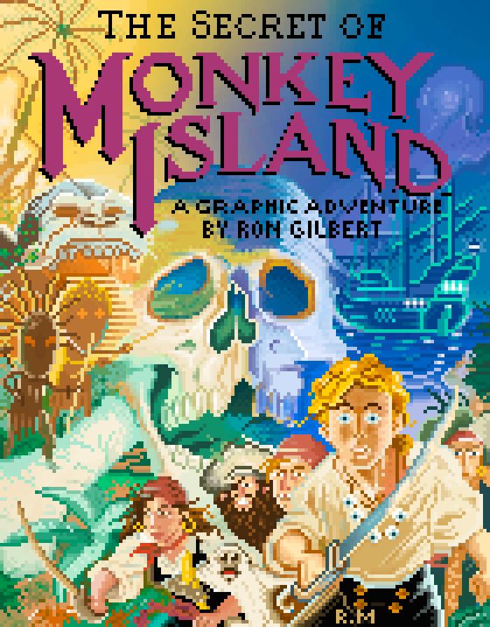 Monkey Island - Página 3 DH2eHGBXYAA8IZw
