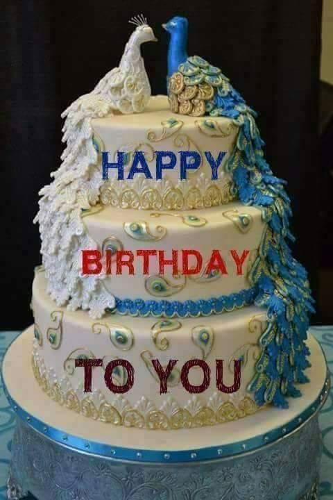 Happy birthday latha