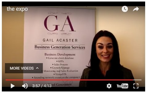 Why you should attend a YORBusiness event.  https:// youtu.be/Kou4XjH6LIk  &nbsp;    http:// yorbusiness.eventbrite.com / &nbsp;    #Yorkshire #leeds #york #hull #networking #expo<br>http://pic.twitter.com/tdK20NZmo0