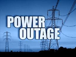 Power outages in Kingston/Napanee area  https://www. kingstonregion.com/news-story/751 5043-power-outages-in-kingston-napanee-area/ &nbsp; …  #ygk @YGKTraffic<br>http://pic.twitter.com/zvf6YUcgaJ