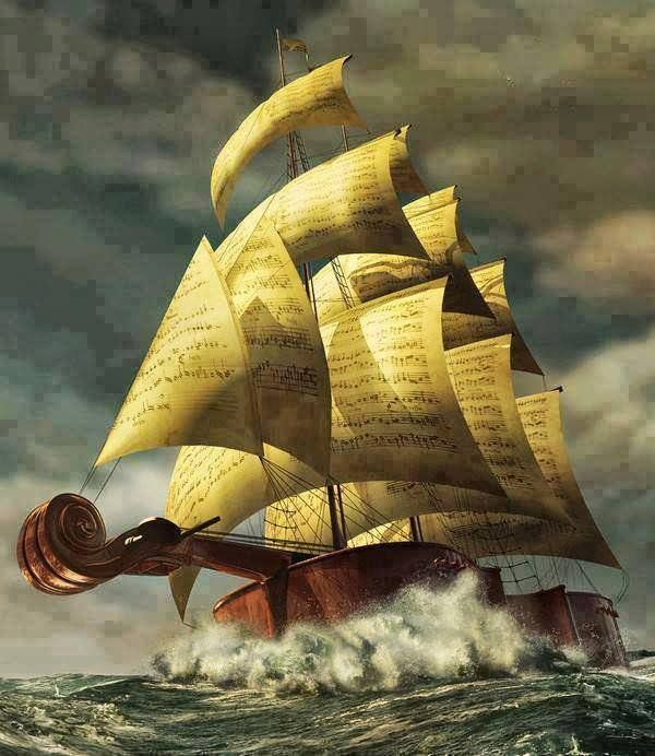 A #novel is like a bow, and the violin that produces the sound is the reader&#39;s soul STENDHAL #amwriting #writerslife <br>http://pic.twitter.com/Us0yd6LYWL