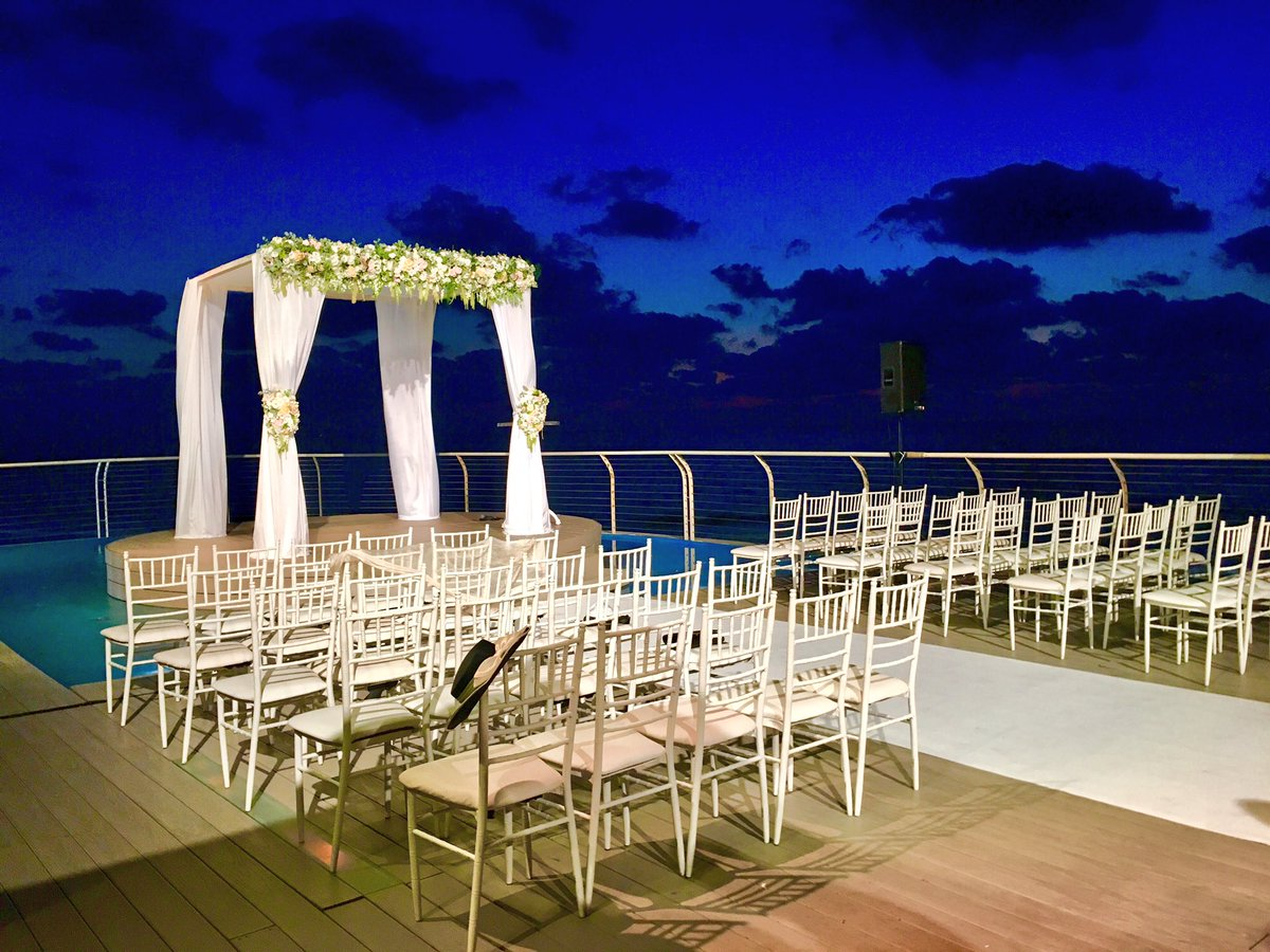 All you need is #faith  #weddings of wonder in #TelAviv #hope &amp; #happiness  http:// sweettelaviv.com / &nbsp;  <br>http://pic.twitter.com/YbSvDckWmU