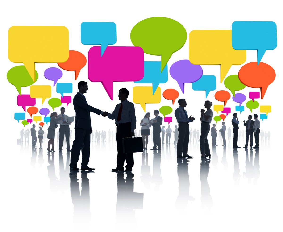 Who is coming to our next networking event?   https:// goo.gl/459rNy  &nbsp;    #doncasterisgreat #networking #isleaccount4it #enjoyepworth #misterton<br>http://pic.twitter.com/wJ08tZWrIz