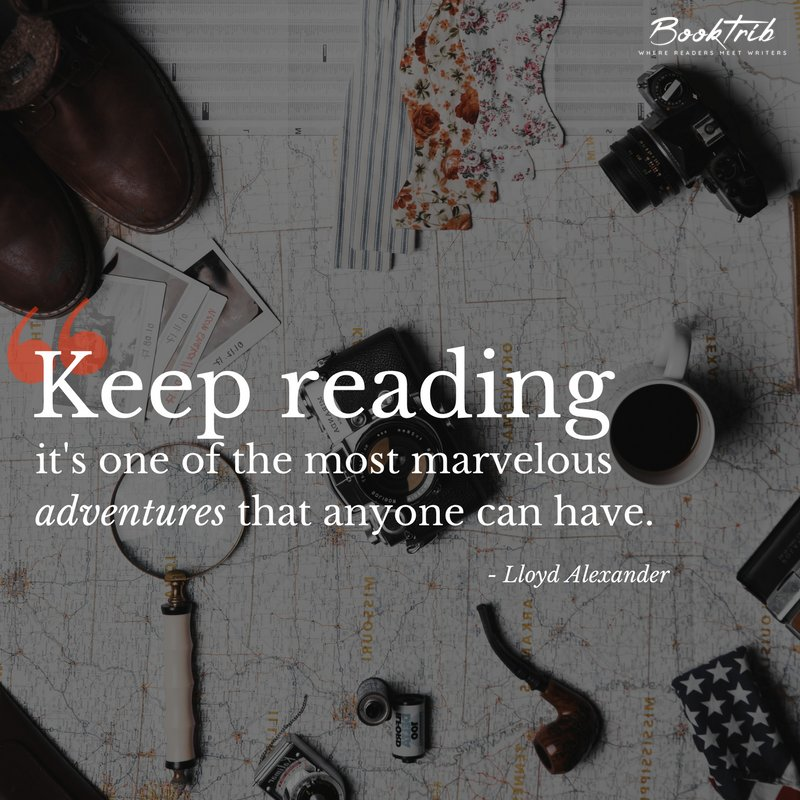 Some #TuesdayThoughts for all #readers! #amreading #quotes<br>http://pic.twitter.com/9CHzqcBSE0