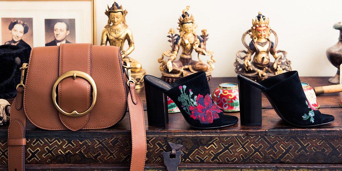 polo ralph lauren tote bag ralph lauren house shoes