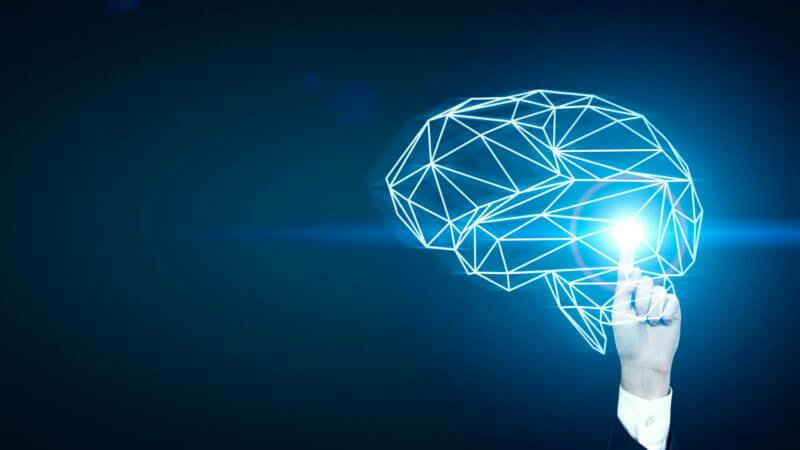 #B2B applications of #AI in #marketing  http:// buff.ly/2ugiYdn  &nbsp;   #IoT #Bigdata #MachineLearning #DataScience #ML #martech #Apps #GrowthHacking<br>http://pic.twitter.com/qyvu6lBaiW