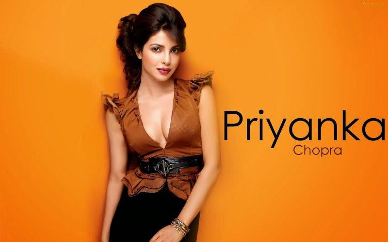 #PriyankaChopra to co-produce her opening #Bollywood film with Sanjay Leela Bhansali #ツイッターことわざ  http://www. bollytracker.com/2017/06/priyan ka-chopara-to-co-produce-her-first-bollywood-film-with-sanjay-leela-bhansali.html &nbsp; … <br>http://pic.twitter.com/cAmBP7sNiw