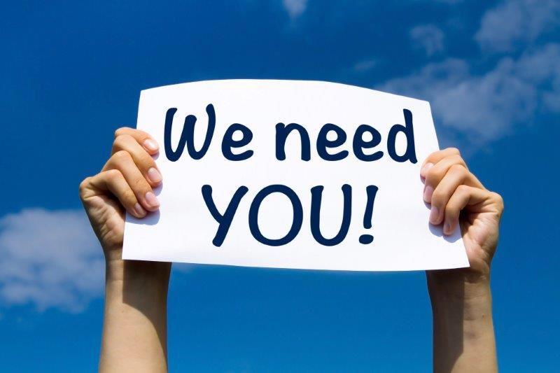Want free entry @sthelens10krun marshals required for @TriSthelens please email info@steveprescottfoundation.co.uk #sthelens #help <br>http://pic.twitter.com/g1hD2Dd3wh