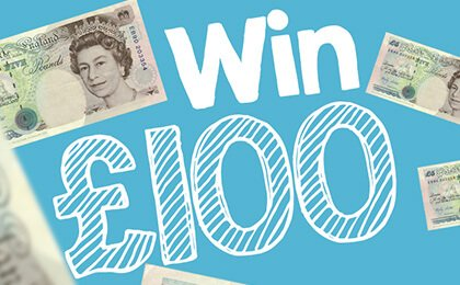 #win £100 in our 24-hour #competition,To enter signup at  http://www. slotmore.com  &nbsp;   RT &amp; Follow  Get £5 FREE when you use code FREE5  #giveaway<br>http://pic.twitter.com/VUwvYJNHQ9