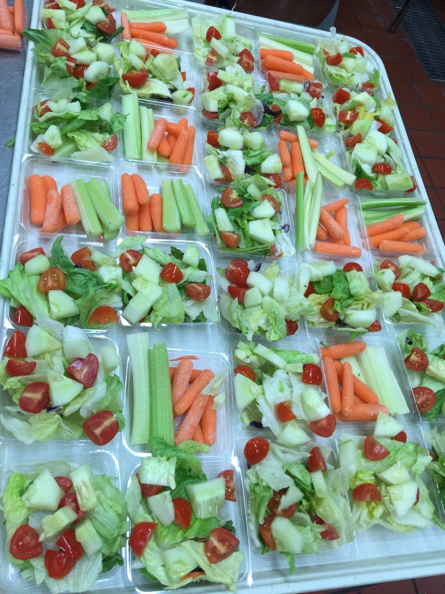 fssd child nutrition fssdcn twitter