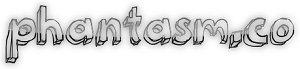 http:// phantasm.co  &nbsp;   is for sale #tech  #media #technology #webdev  #gamedev #startups #Webdesign #webdevelopment #socialmedia #branding<br>http://pic.twitter.com/OsTuOAZkoX