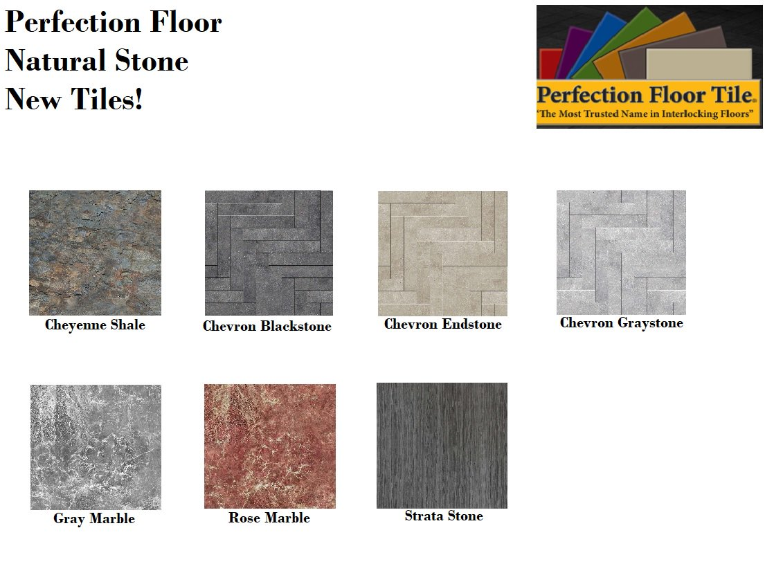 floor smooth flexible tiles pvc industrial interlocking perfection tile pallet gif commercial button floors
