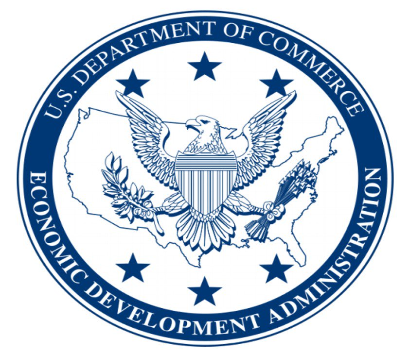 .@CommerceGov announces $13.3 million to boost competitiveness of U.S. #manufacturers:  http:// bit.ly/2ioBYkT  &nbsp;   #TradeTuesday<br>http://pic.twitter.com/9SKNmo7XiO