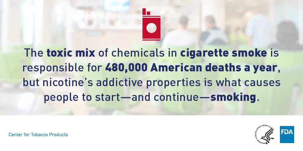US_FDA photo