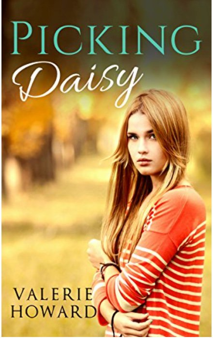 &quot;Grand theft auto had a way of burning bridges.&quot; Preorder PICKING DAISY by @PenHelp for 99c  http:// a.co/5Of2vsB  &nbsp;    #fostercare #CR4U #book <br>http://pic.twitter.com/QFVGnXRnJq