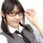 長弘翔子のツイッター
