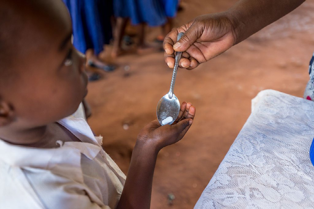 USAID Global Health on Twitter: