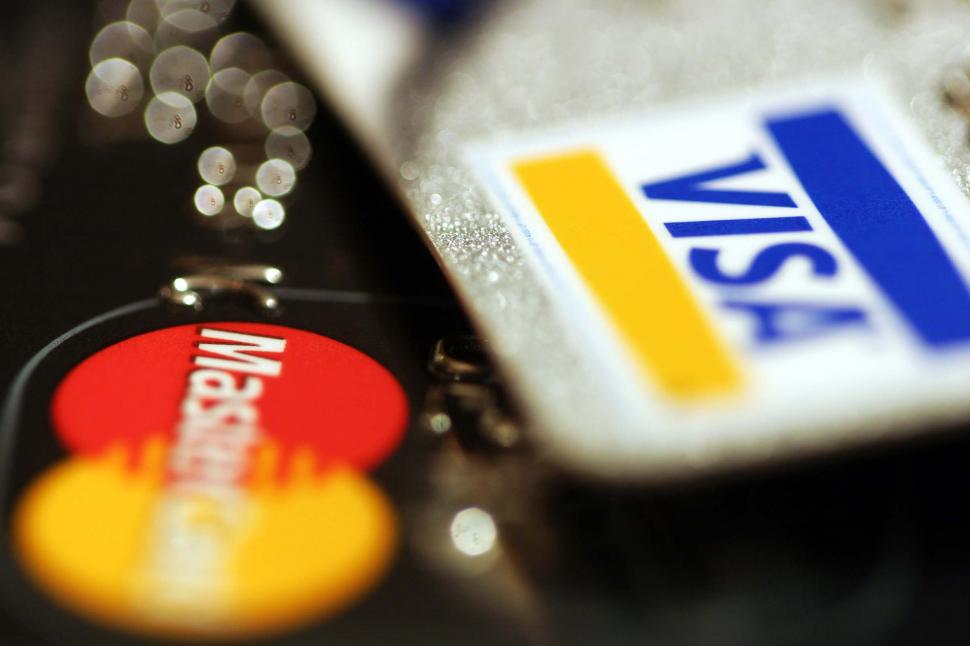 MT @State_Scoop: #Delaware businesses are compelled by #law to provide #credit monitoring following a #databreach  http:// hubs.ly/H08qYvt0  &nbsp;  <br>http://pic.twitter.com/wvdjzagwJ6