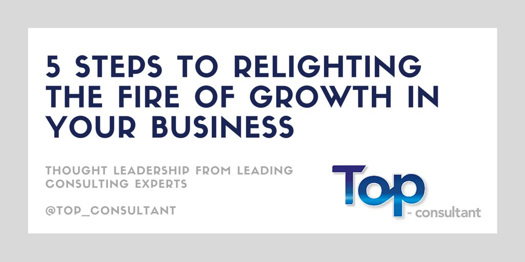 #GrowthHacks - 5 steps to boosting growth in your business  http:// bit.ly/2mkOUoT  &nbsp;   by @Londoncoachingg<br>http://pic.twitter.com/1WzJz4NfdC