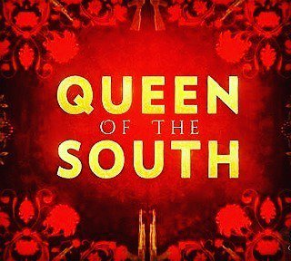 #regram #Repost @ammieleonards &quot;Ok guys, for real this time! Check out this week&#39;s episode of \&quot;Queen of the South…  http:// ift.tt/2wBRfEf  &nbsp;  <br>http://pic.twitter.com/PmmAW3Guso
