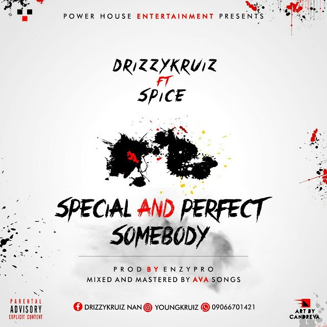 Download #drizzykruiz #special. #Perfect #somebody  ft #spice  click link to download and share   http:// musiceasy8.blogspot.com/2017/06/drizzy kriz-special-perfect-somebody-ft.html?m=1 &nbsp; … <br>http://pic.twitter.com/BsOfRcUpML