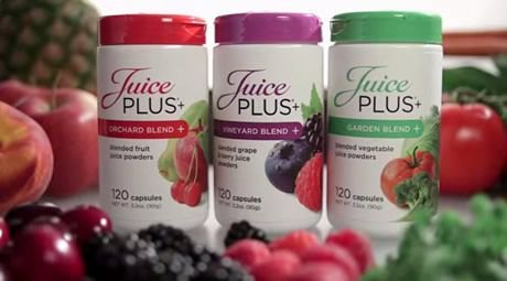 Nothing replaces #fruits &amp; #veggies; but Juice Plus+ can help bridge the gap between what we should &amp; do eat.  https:// buff.ly/2vZRmHp  &nbsp;  <br>http://pic.twitter.com/TAMhPzEzyC