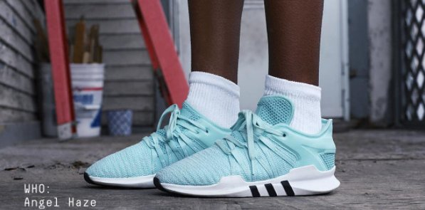bf4c19ca257a adidasoriginals Revamps The EQT Racing ADV And Support ADV For The Ladies.  Grab Yours Thursday. http   finl.co 2Kj pic.twitter.com JjFs2KZaMb