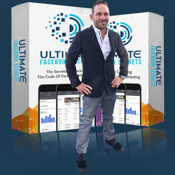 How I Make 6 Figures Online &gt;&gt; http:// bit.ly/SuccessOnline_  &nbsp;   || #Marketing #Motivation #Entrepreneurship #InternetMarketing #AffiliateMarketing<br>http://pic.twitter.com/GxZrc5lGWu
