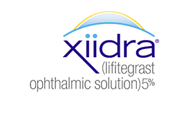 Lifitegrast is approved for the signs and symptoms of dry eye disease. #DryEye #optometry #FDA #Ophthalmology #Eyecare #eyes<br>http://pic.twitter.com/k0fI7z77yx