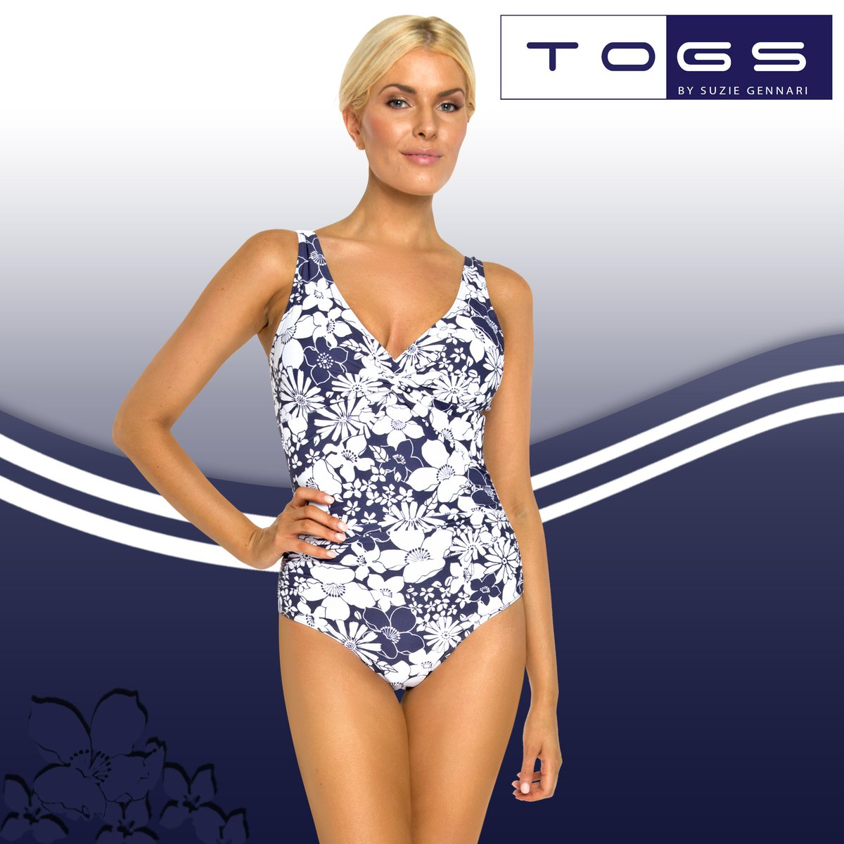 08f0005de1 #Swimnsport is more than happy to announce that #Togs is at their stores.  #happydayspic.twitter.com/dNP8ClqWk9