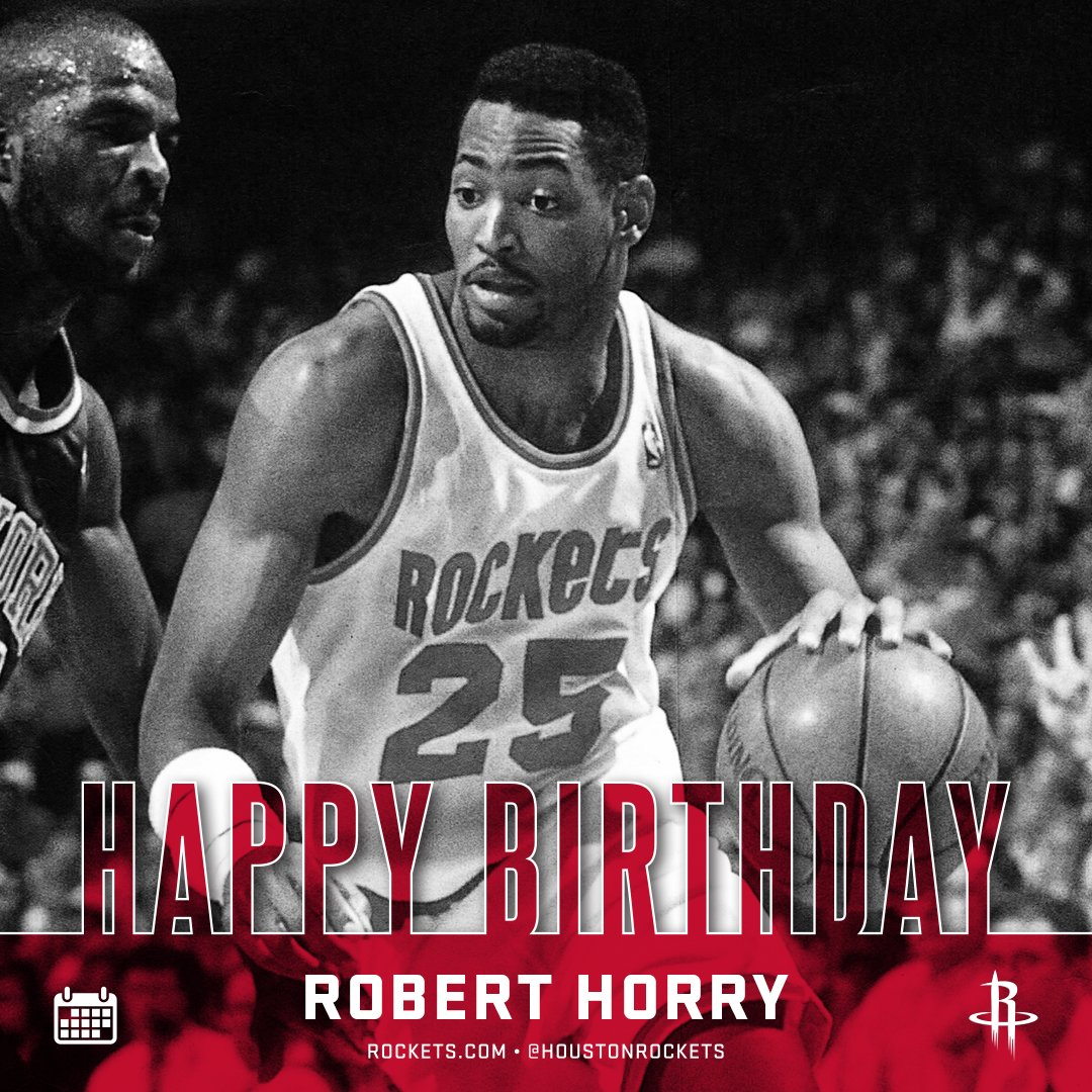 RT or reply with your favorite @RKHorry memory! ������ https://t.co/Ifzc50SD8b