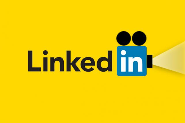 Everything you need to know about @LinkedIn&#39;s native video feature:  http:// bit.ly/2wl3kOF  &nbsp;   <br>http://pic.twitter.com/v5VpIOE2c2 #video #socialmedia