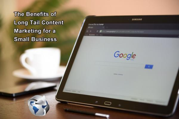 Long Tail Content Marketing For a #SmallBusiness · Web It 101  http:// webit101.com/w/gR7z2  &nbsp;    #ContentMarketing #Smallbiz #SEO #SERP #SearchEngine <br>http://pic.twitter.com/sYTbokZUH6