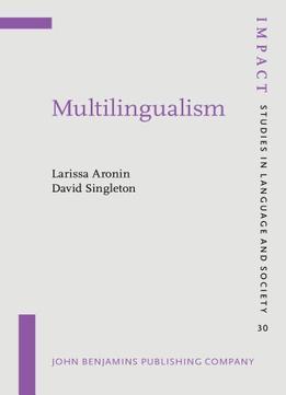 измерение языкового разнообразия в интернете сборник статей 2007