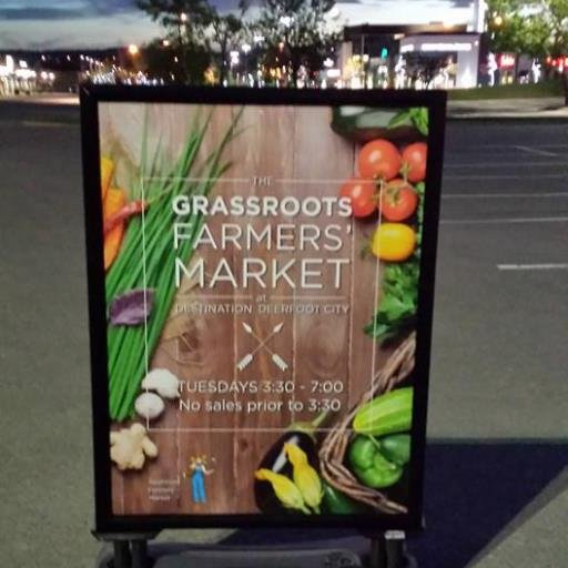 Still time to #TravelTuesday on down to #ShopLocal!  @GrassrootsMrkt @DeerfootCity<br>http://pic.twitter.com/3HrvKGNItl