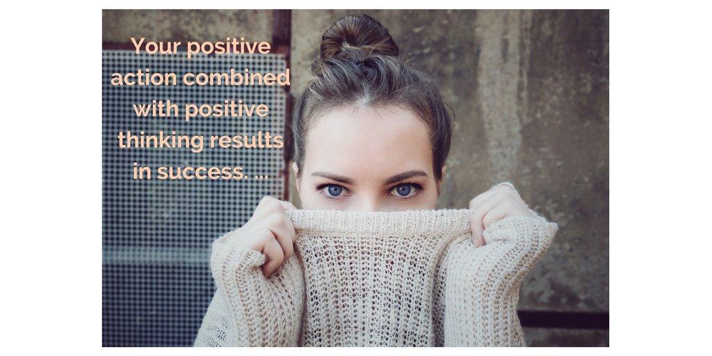 Have FAITH #Entrepreneur #Startup #MakeYourOwnLane #defstar5 #mpgvip #motivation #quotes #Inspiration #success #goals <br>http://pic.twitter.com/iovrJSX45E