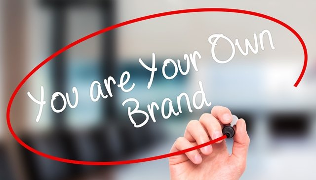 &quot;What is Your Personal Brand?&quot;  https://www. linkedin.com/pulse/what-you r-personal-brand-ben-baker-1 &nbsp; …  by @YourBrandMrktng on @LinkedIn #personalbranding #storytelling #engagement <br>http://pic.twitter.com/iWnP8tFDfK